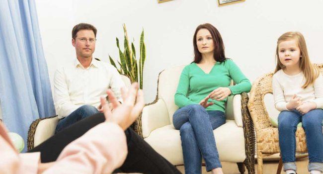 aile-ve-cift-terapisi